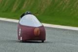 Red Rak Racer III-2.jpg