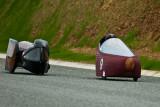 Red Rak Racer III-3.jpg