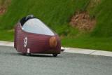 Red Rak Racer III-4.jpg