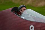 Red Rak Racer III-5.jpg