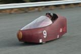 Red Rak Racer III-6.jpg