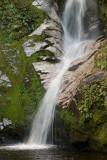 Dorothy Falls 2.jpg