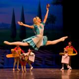 Gwinnett Ballet Spring 2010