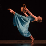 Dance Festival Highlights