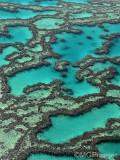 Hardy Reef, Australia