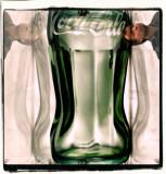it`s only coke...but it works!°