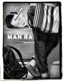 Man Ray - sold out
