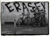 Erase!
