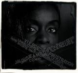 Jalousie - Amour - Censure