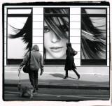 Hair, hair, hair, hair