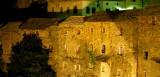 Mostar, Bosnia_herzegovina, 2006