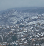 Sarajevo, 2009