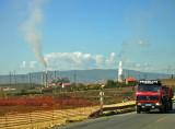 Kosovo, 2008