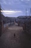 Mogadishu, outskirts