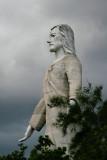 Cristo del Picacho