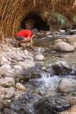 IMG_5235.Wadi Kelt