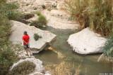 IMG_5244.Wadi Kelt