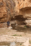 IMG_5304.jpg  Wadi Kelt
