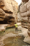 IMG_5314.Wadi Kelt