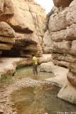 IMG_5315.jpg  Wadi Kelt