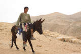 IMG_5320.jpg Wadi Kelt
