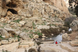 IMG_5259.Wadi Kelt