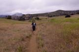 29 Approaching Dyar Springs 2.jpg