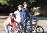 BikesFour.jpg