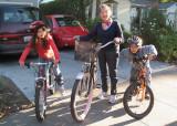 BikesThree.jpg