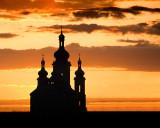 Dawn Cathedral.jpg