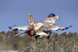 Scrambler rush_ F-16C Barak Israel Air Force_O.jpg