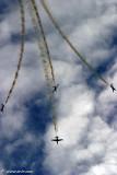 Aerobatic_Team_002.jpg
