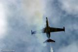 Aerobatic_Team_003.jpg