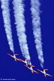 Aerobatic_Team_006.jpg