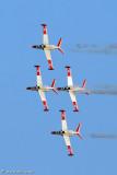 Aerobatic_Team_007.jpg