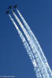 Aerobatic_Team_009.jpg