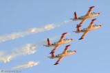 Aerobatic_Team_010.jpg