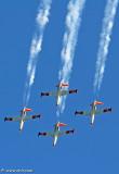 Aerobatic_Team_012.jpg