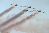 Aerobatic_Team_016.jpg