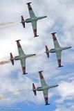 Aerobatic_Team_018.jpg