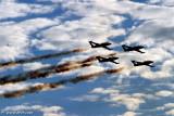 Aerobatic_Team_019.jpg
