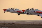 Aerobatic_Team_025.JPG