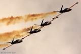 Aerobatic_Team_027.JPG