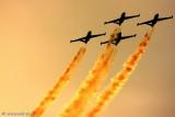 Aerobatic_Team_029.JPG