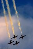Aerobatic_Team_030.JPG