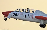 Aerobatic_Team_031.JPG