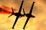 Aerobatic_Team_032.JPG