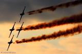 Aerobatic_Team_033.JPG