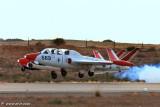 Aerobatic_Team_036.JPG