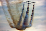 Aerobatic_Team_037.JPG